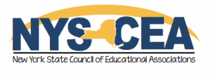 New York State Council of Educational Associates